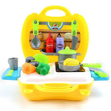 Kids Plastic Play Kitchen by Compare Prices On Kids Dishes Play Online Shopping Buy Low Price
