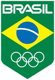 Brazil national under-23 football team