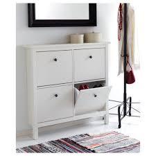 furniture picturesque ikea white storage cabinet for stuff