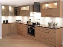kitchen designs for l shaped kitchens excellent l shaped kitchens kitchen designs for l shaped kitchens l shape kitchen layout u shaped kitchen designs with island