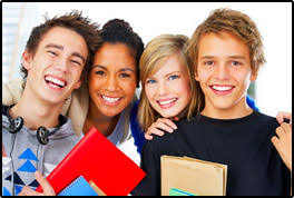 The Top Custom Essay Writing Service Online Brilliant Essays When we Top Custom essay Writing