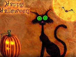 free halloween images free halloween images wallpapers quotes download