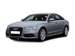 Audi 6 Series Price Used Audi A6 3 0 For Sale Motors Co Uk