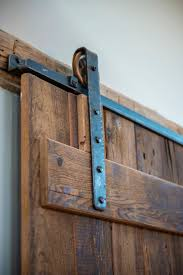 Barn Door Handle by 24 Best Exterior Hardware Images On Pinterest Barn Door