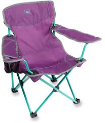 Replacement Parts For Zero Gravity Chairs Camping Chairs U0026 Tables Zero Gravity Chair At Lowes Together With