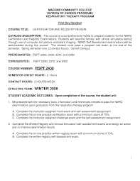 Sales Associate Cover Letter  s position cover letter samples     Sales Associate Resume  outside sales cover letter examples       sales associate cover