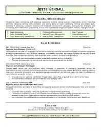 resume objective for sales FAMU Online Car Salesperson Automotive Sales Resume WorkBloom Free Resume