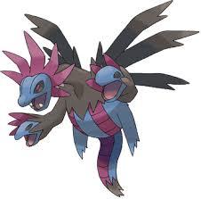 Lập team Pokémon đi ^__^ Images?q=tbn:ANd9GcRD2mw2Yn2sdwR6cLKWkxsLpQubNp1P7LZQR-2s0eyzeXDqPyPlVg
