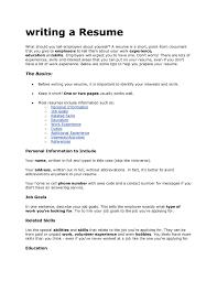 Best Fonts For A Resume  best resume font reddit best font     Font