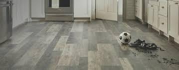 flooring u0026 area rugs home flooring ideas floors at the home depot