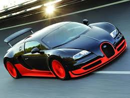 ideas about Super Sport on Pinterest   Nice cars  Sexy cars           ideas about Super Sport on Pinterest   Nice cars  Sexy cars and Sports cars