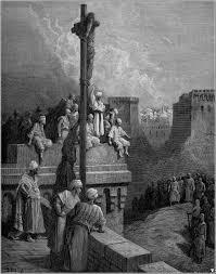 First Siege of Arsuf