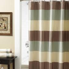 many varieties of shower curtains homeblu com