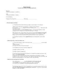 Business Consultant Resume Example   page    Note      SlideShare