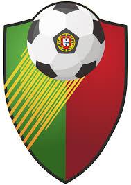 Primeira Liga de 2000–01