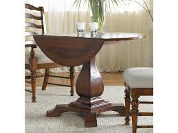 amazing of gallery of small drop leaf table about drop le 788