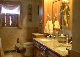Bathroom Remodel Ideas And Cost How Much Do New Bathrooms Cost Home Design New Beautiful And How