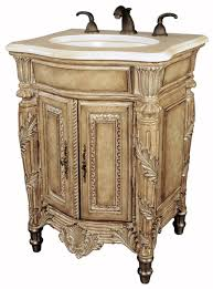 Discount Bathroom Cabinets And Vanities by Page Not Found Discount Bathroom Vanities Blog Victorian Bathroom