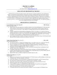 Project Management Consultant Resume samples Resume Maker  Create professional resumes online for free Sample