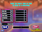 family feud free downloads
