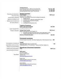 Full CV Writing   CV Writing   Writing A Curriculum Vitae