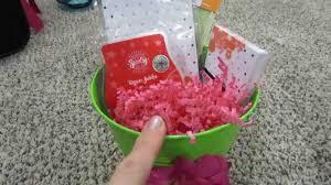 hostess gift ideas youtube