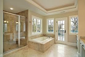 Beige And Black Bathroom Ideas 100 Beige Bathroom Designs Beige Bathroom Tile Designs