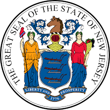 Power Of Attorney Form Pdf Free Download by Free New Jersey Power Of Attorney Forms In Fillable Pdf 9 Types