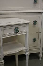Vintage White Bedroom Furniture 119 Best Reloved Rubbish Blog Images On Pinterest Chalk Painting