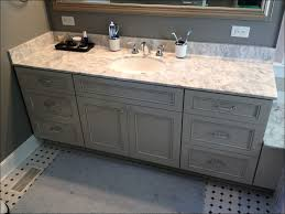 Paint Colors For Kitchen Walls With Oak Cabinets Kitchen Distressed Gray Cabinets Light Gray Kitchen Walls