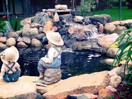 awesome koi pond design ideas