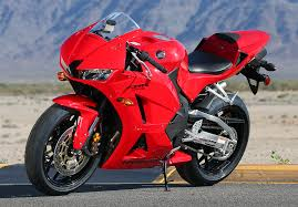 honda cbr 600 price the honda cbr 600 aerodynamic responsive and fast auto mart blog