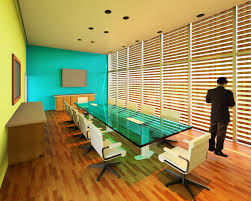modern conference room table furniture interior design for office with conference room chairs