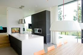 architecture design modern homes iranews trend decoration house