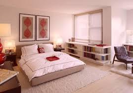 Home Concepts Interior Design Pte Ltd Modern Home Exterior Design Atlanta Architecture Contemporary