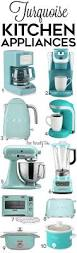 best 10 teal kitchen decor ideas on pinterest diy kitchen