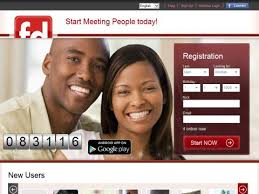 Singles online dating in nigerian christian nigerian christian     Ampersand Communications We simply make dating look cooler  with our filtering system to search members      profiles and the capability to partake in video calls and live chat  most