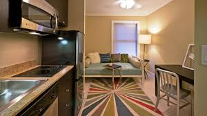 micro apartments under 500 square feet youtube