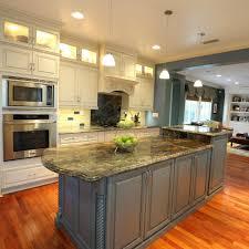 Bar Stool For Kitchen Island Kitchen Islands Kitchen Island Columns Ideas Combined Home Styles