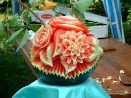النحت على البطيخ images?q=tbn:ANd9GcR
