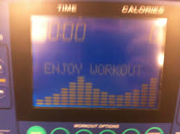 Stair Master Workout by 2012 Louisjbianco Page 2