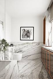 270 best stone images on pinterest bathroom ideas architecture