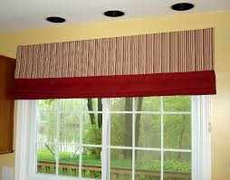 window treatment for glass door ideas u0026 tips window treatments with striped and red drapes for