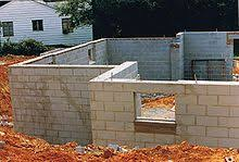 Building A Concrete Block House Masonry Wikipedia