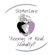 GIVE- SisterLove,Inc.