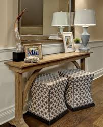 Mirrored Desk Target by Furniture Everett Foyer Table Foyer Table And Mirror Set