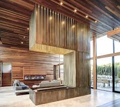 Rustic Wood Living Room Furniture Interior Incredible Modern Wooden Living Room Decoration Using
