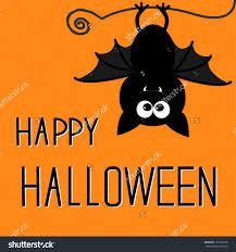 halloween background of wich wishes happy halloween katy duck s happy halloween book by alyssa