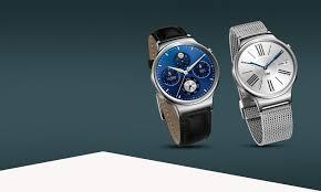 huawei watch wearables huawei global