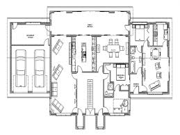 100 berm house floor plans underground house plans lovely
